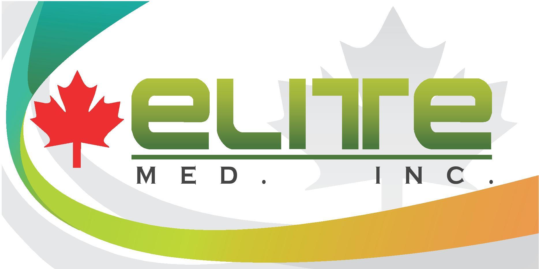 EliteMed-Logo