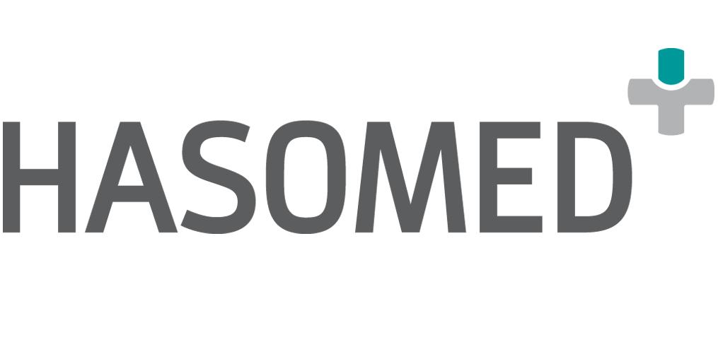 HASOMED-Company-Logo
