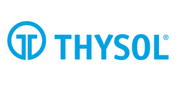Thysol-Logo-2