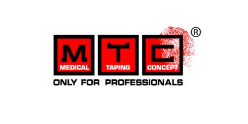 MTC-Logo-2