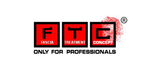 FTC-Logo-2