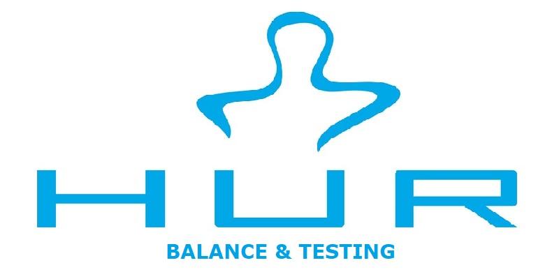 HUR-Balance-Testing