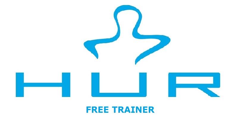 HUR-Free-Trainer