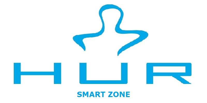 HUR-Smart-Zone