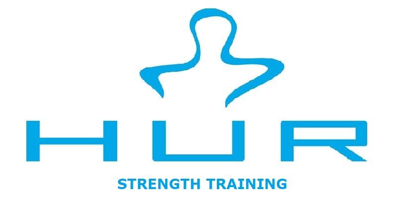 HUR-Strength-Training