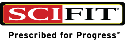 SCIFIT_Logo_PNG